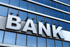 bank-jobs2