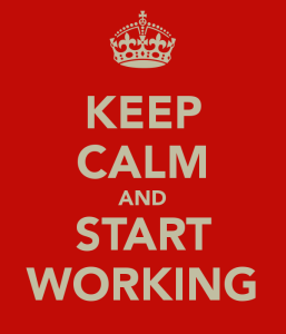 keep-calm-and-start-working-1
