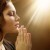 prayers helps us