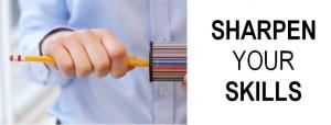 sharpen-your-skills
