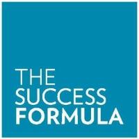 successformula