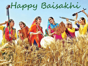 baisakhi-lifesuccessmantra