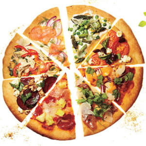 8-pieces-of-happiness-pizza-lifesuccessmantra