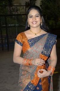 Supriya_Tiwari