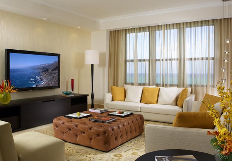 Is Interior Decorating A Good Career interior design - life success mantra