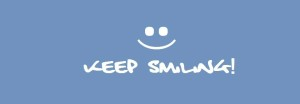 keep-smiling-fbcover